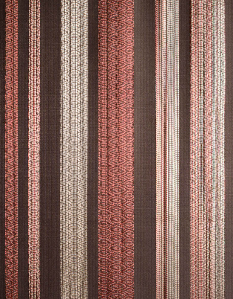 Lorelei Stripe 03